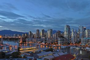 Canada: Home to Three of the Top Five Most Liveable Cities in the World