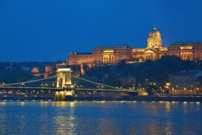Obtain Hungarian Permanent Residence for a Risk-Free Investment
