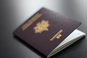 Austrian Passports for the Ultra-Wealthy