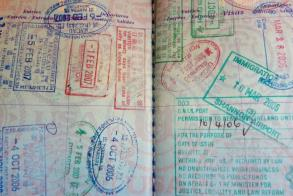 Acquire a Second Passport Directly Through Investment
