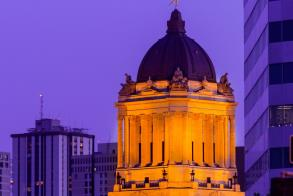 Manitoba Provincial Nominee Program Improvements Scheduled for 2017