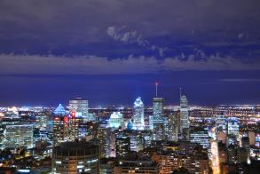Quebec Investor Program Re-Launches on May 30th 2016