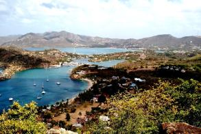 Antigua and Barbuda Citizenship by Investment says YES to Iraqis