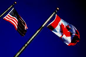 Best Investor Immigration Programs: The Quebec Immigrant Investor Program (QIIP) vs.  The USA EB-5