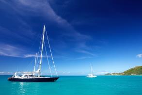 Limited Time Offer Ends For The Antigua Barbuda CIP