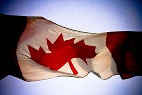 Canada Ranked 3rd Best Country to Live in for Expats