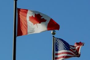 Quebec or USA: An In-Depth Comparison of the World's Top Investor Visa Programs