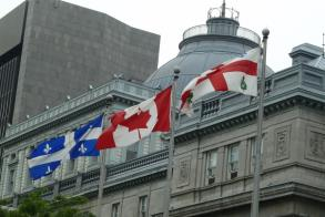 Get a Head Start on Your Quebec Immigrant Investor Program Application 2017