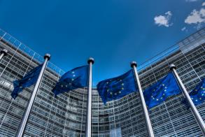 European Citizenship Benefits for Middle Eastern Investors and Entrepreneurs