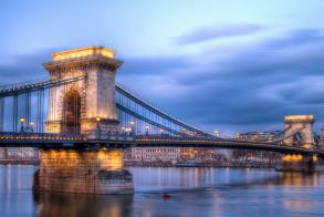Last Chance for the Hungarian Residency Bond Program (Hungarian Golden Visa Program)