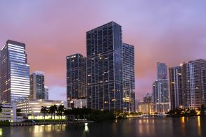 Choosing Florida for U.S. EB-5 Investment and Immigration