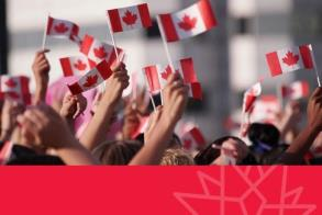 Government of Canada implements new legislative changes to the Citizenship Residency Requirements