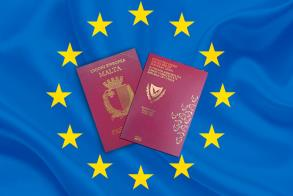 Malta & Cyprus Citizenship Programs Compared