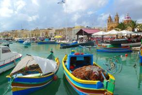 A Closer Look at the Malta Residency and Visa Program (MRVP)