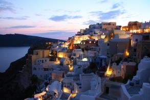 Greece's Golden Visa: Europe's Cheapest Residency by Investment Program