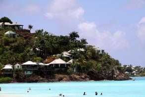 Antigua and Barbuda Citizenship Open to Iranian Nationals