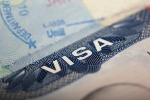The EB-5 Immigrant Investor Program: Will U.S. Congress Allow it to Expire?