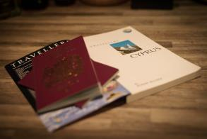 Second Passports: Why Second (Dual) Citizenship is Must-Have Life Insurance Policy