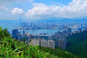 Finding Success with Your Hong Kong Entrepreneur Visa Application