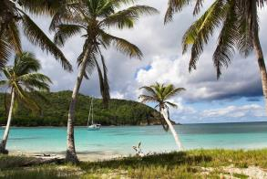 Caribbean Second Citizenship and Passport Scams and How to Avoid Them