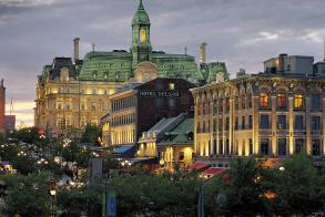 Quebec Immigrant Investor Program Re-Opens Application Intake Cycle This Week