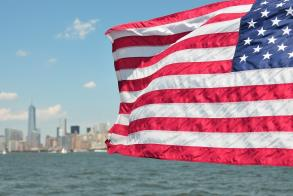 EB-5 Immigrant Investor Program Granted a New Extension to September 30, 2017