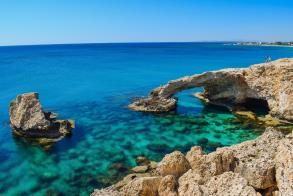 Three Reasons to Invest in Cyprus' Golden Visa Residence Program