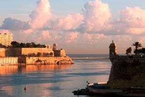Significant Changes to the Malta Residence and Visa Program (MRVP)