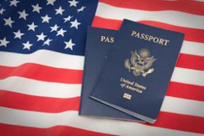 USA (EB-5) Immigrant Investor Program: Extension Resolution