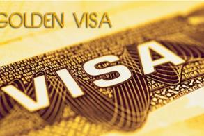 Five EU Permanent residency (Golden Visa ) programs compared