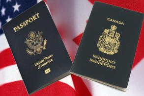 A Comparison of the Quebec Immigrant Investor Program  vs. the U.S. EB-5 Program