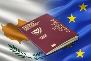 Cyprus citizenship by investment (CBI) updates: A limit of 700 applicants annually and more!