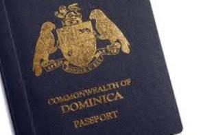 Freedom and Flexibility with Dominica Second Passport