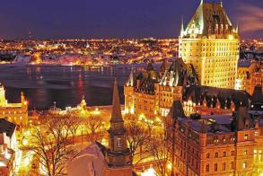 Quebec Immigrant Investor Program will reopen on September 10th, 2018 to March 15th, 2019