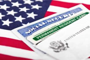 Re-entry Permit for (EB-5) green card holder