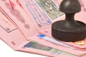 Access denied: Canada's refusal rate for visitor visas soars !