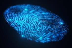 What you need to know about Canada's new biometrics rules ?
