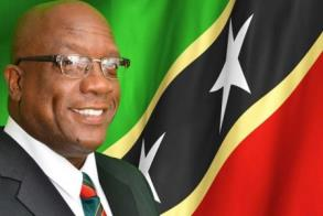 St Kitts-Nevis PM:Over 16,000 CBI passports now issued !