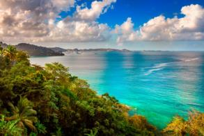 Grenada Citizenship by Investment hits high spot