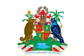 Grenada Citizenship by Investment Program