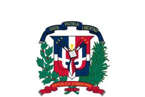 Citizenship  of the Dominican Republic