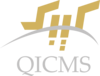 Qicms- Life in the Caribbean