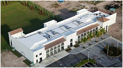 12 مشروع المدارس الحكومية لبرنامج المهاجر المستثمر الأمريكي