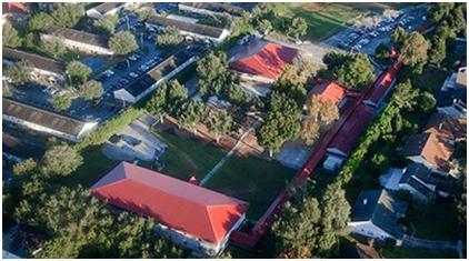 23 مشروع المدارس الحكومية لبرنامج المهاجر المستثمر الأمريكي